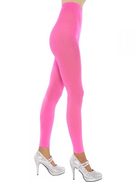 Legíny jsou vhodné jako doplněk ke kostýmu nebo na disco párty. 15f57388a1