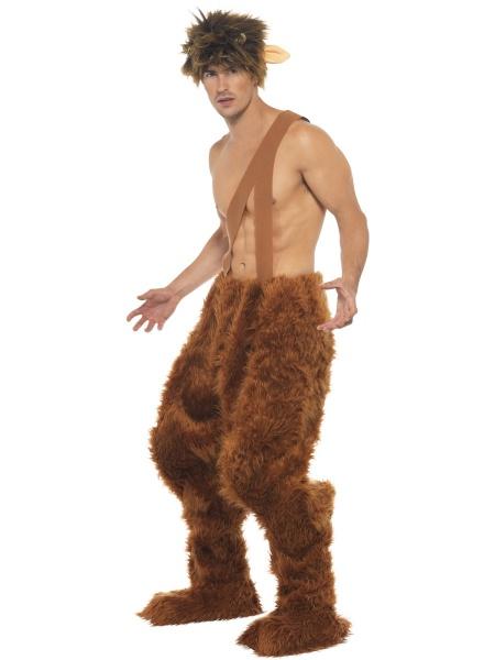 Kostým Faun - Pan Tumnus. Úvod   Karnevalové kostýmy   ... a78b16fbea3